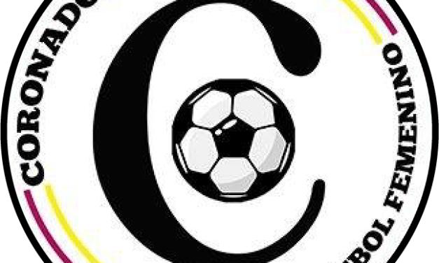 ADFF Coronado