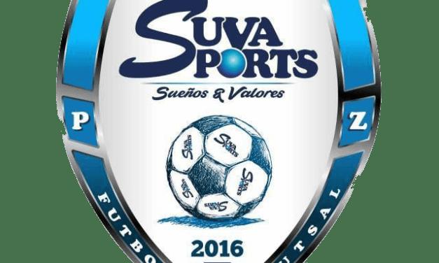 Suva Sports FF