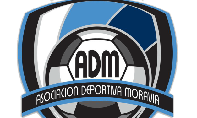 AD Moravia