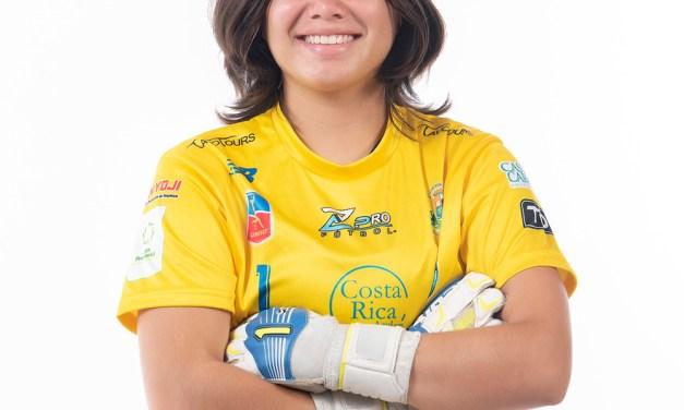 Berllerith Muñoz