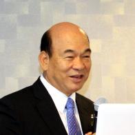 宋榮ソプ先生