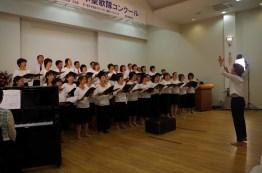 Frieden Musik(長野)
