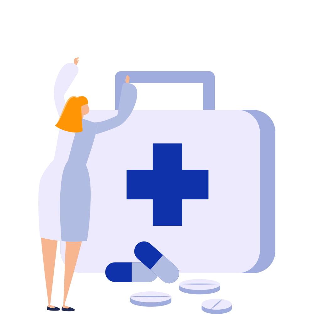 "<a href=""https://unificomms.com/healthcare"">Read more ></a>"