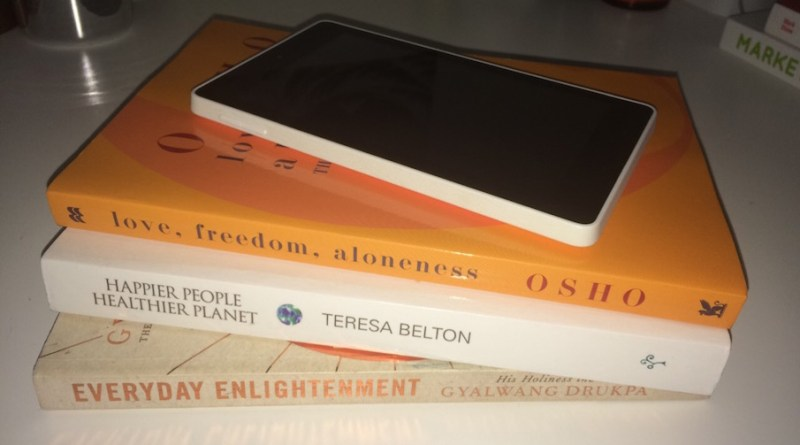 5-books-that-have-changed-my-life-1-amira-musrati