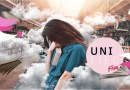 #GirlBlog: How university impacted my mental health