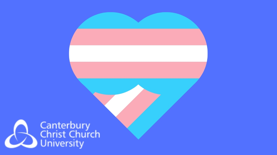 Transgender Day of Remembrance 2018