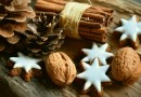 'Tis the Season: 5 cheap and easy Christmas decorations for your accommodation