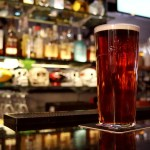 Charity urges more people to report drink spiking