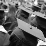 Christ Church move graduation ceremony online