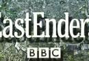 Eastender's Albert Square set to receive £86.7m update