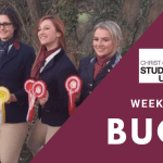 BUCS Weekly Round-Up: C4 continue to win in the lead up to Christmas!