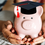 8 money saving tips for students