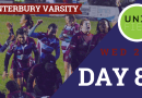 LIVE: Varsity 2019 Day 8 – Rugby