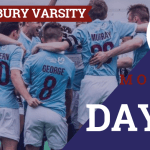 LIVE: Varsity 2019 Day 6 – Hockey