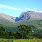 """The SU is taking part in the """"Three Peaks Challenge"""" – here's how you can get involved"""
