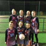 BUCS Round-Up Week 8 – Women's Football still unbeaten!