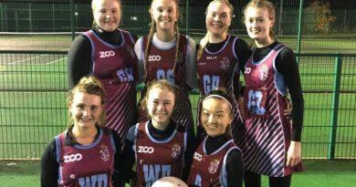 BUCS Round-Up Week 8 – Women's Football still unbeaten!