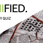 UNIfied Weekly Quiz / #006 – We're back!