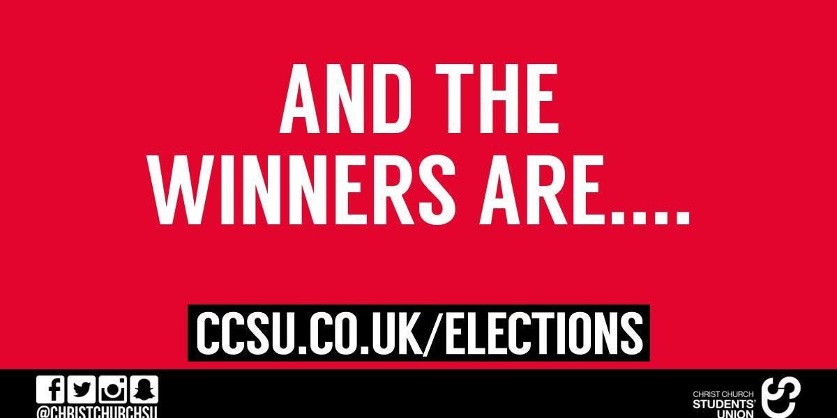 CCSU SABB results live