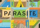 Parasite review – A masterpiece