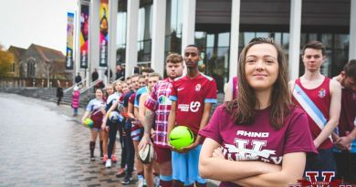 Varsity 2020: All you need to know about the fixtures