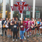 Varsity 2020: Top tips if you're going to watch and support Team Christ Church