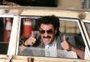 Borat Subsequent Moviefilm: Review