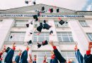 Class of 2020 and 2021 can put provisional graduation dates in their diary