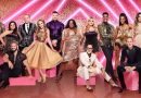 Week Four of Strictly 2021 plagued by injury