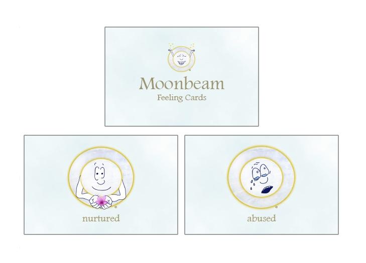Moonbeam-deck-of-cards