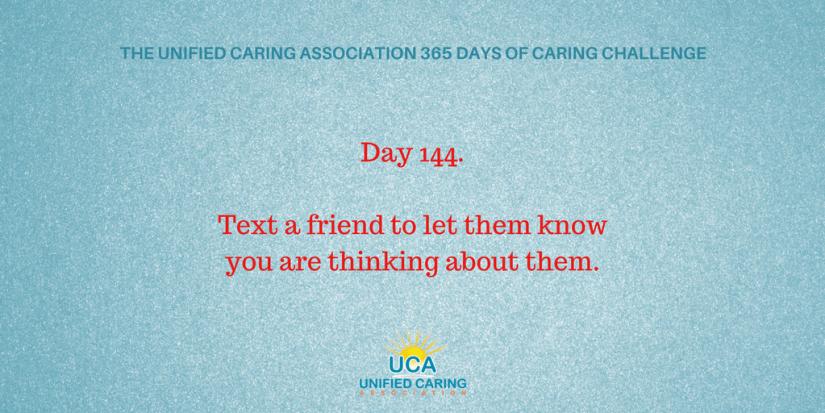 144-UCA-CARING-CHALLENGE