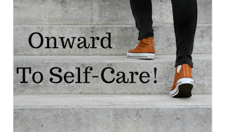 steps-to-self-care