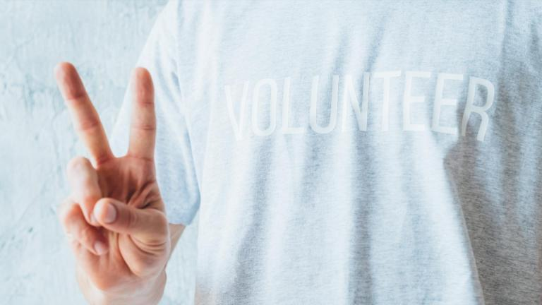 5 Easy Altruistic Practices to Benefit Others