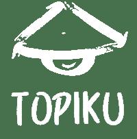 Topiku partners with Unified Nature