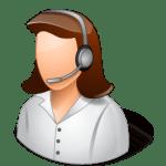TM Support, Streamyx Careline, Streamyx Contact Number, Streamyx Connection Setup, Streamyx Customer Service