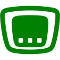 UniFi Online Application