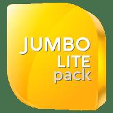 Jumbo Pack