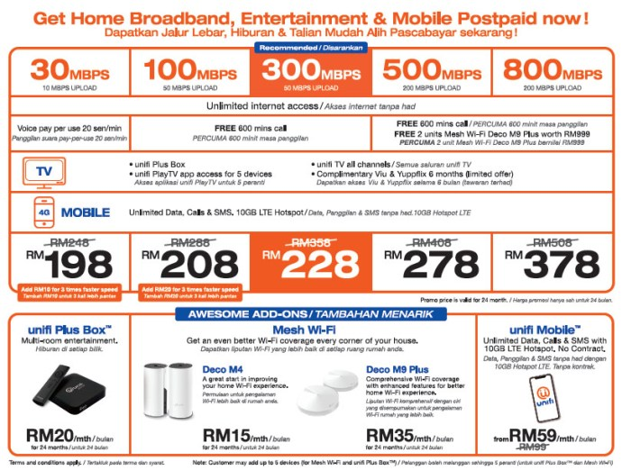 unifi your world,unifi your world coverage,unifi your world promotion,unifi your world mobile,unifi your world postpaid