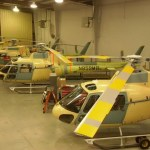 uni-gp-aircraft-storage