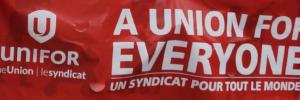 union for everyone