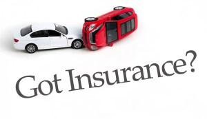 car-insurance-1.jpg1_-1