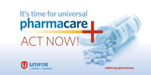 xunifor-pharmacare-social_media