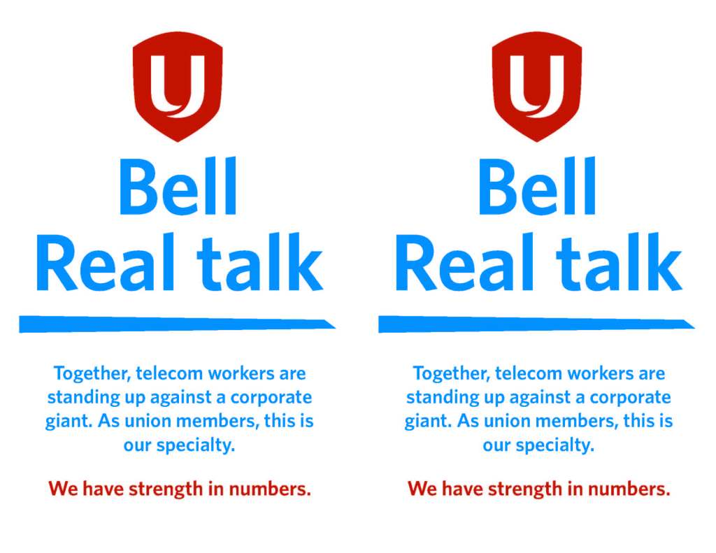 Bell-real-talk-201906_Page_1