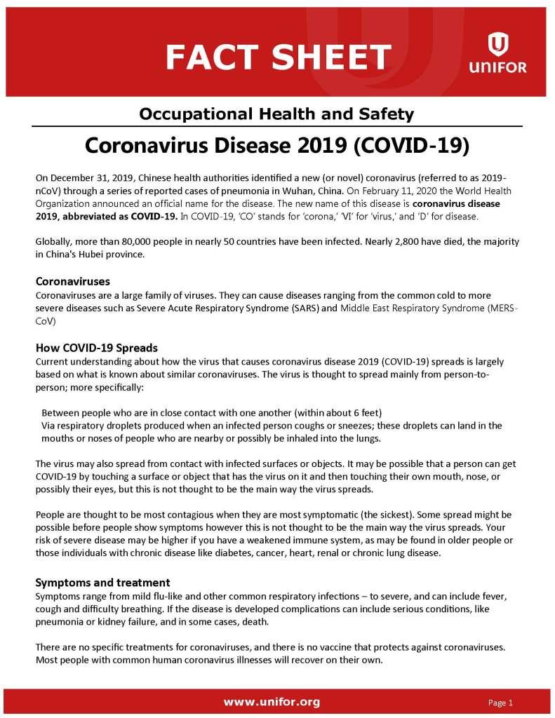 coronavirus_1_Page_1