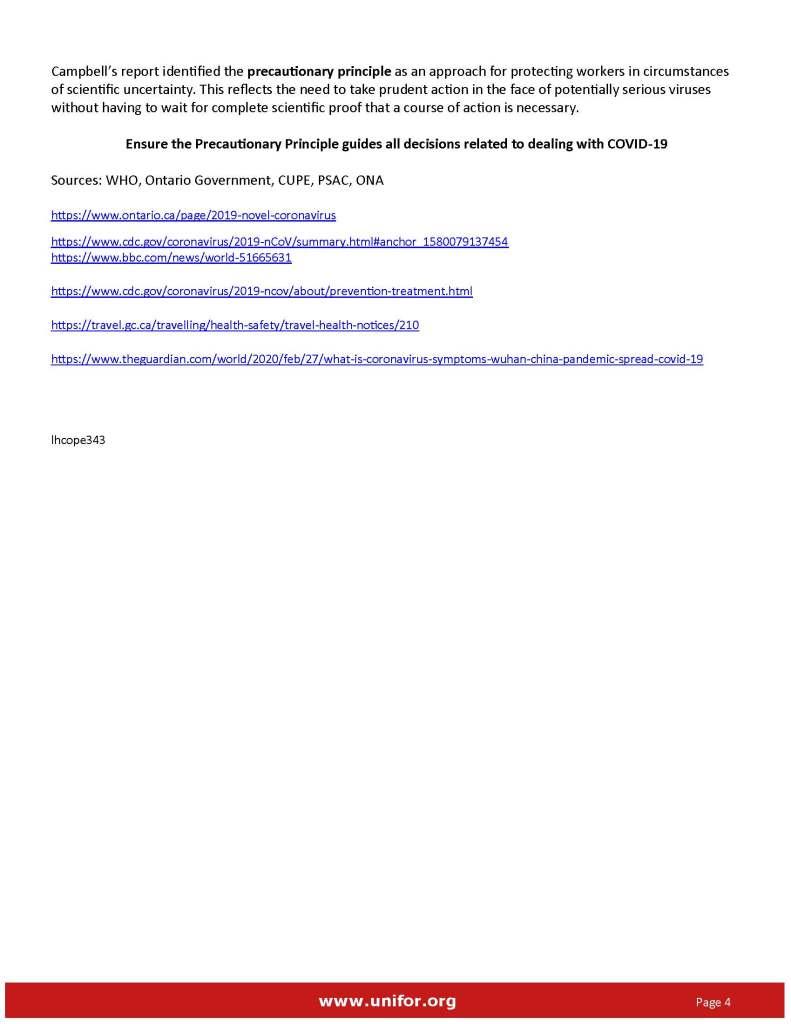 coronavirus_1_Page_4