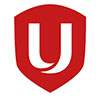 unifor local 2000a