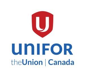 Unifor Canada