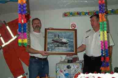 Boat pics 041