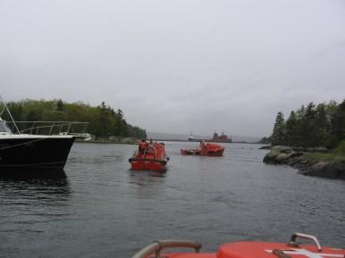 Boat pics 611