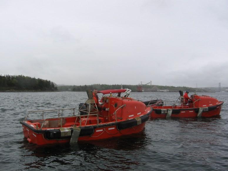 Boat pics 613